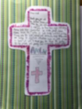 Prayer Gallery 1.jpg