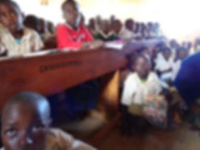 Kongwa - Mkwala 2.jpg