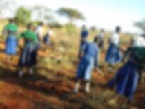 Mkwala drought 2.jpg