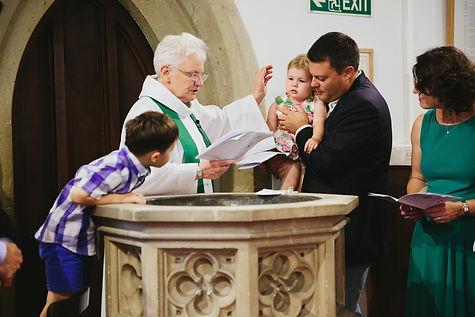 christening-15.7.18-60. 3jpg.jpg