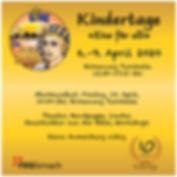 KinderTage_2020_Webpage.jpg