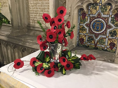 REMEMBRANCE SUNDAY FLOWERS 4.jpg
