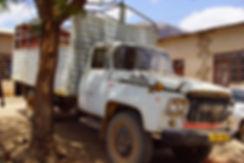 Repaired truck.jpg