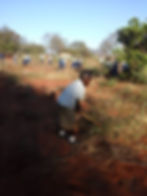 Mkwala drought 1.jpg