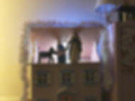 M&J in a dolls house.jpg