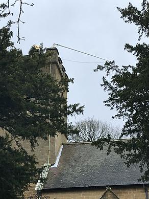Flagpole 2.heic