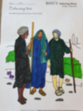 Prayer Gallery 3.jpg