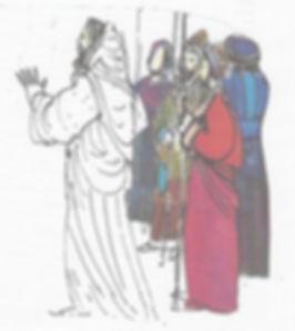 Jesus calls disciples.jpeg