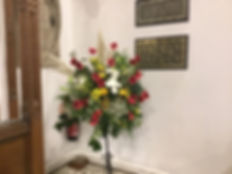 REMEMBRANCE SUNDAY FLOWERS 2.jpg