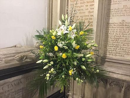 Easter flowers 2021 - 1.jpg