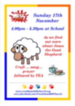 Messy Church - Good Shepherd.jpg