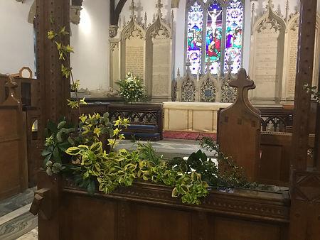 Easter flowers 2021 - 2.jpg