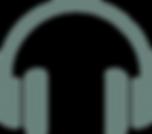 headphones_farbig.png