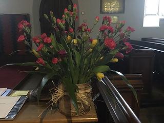 Mothering Sunday flowers 3.jpg