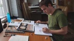 Studying Jupiter