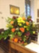 Harvest 6.jpg