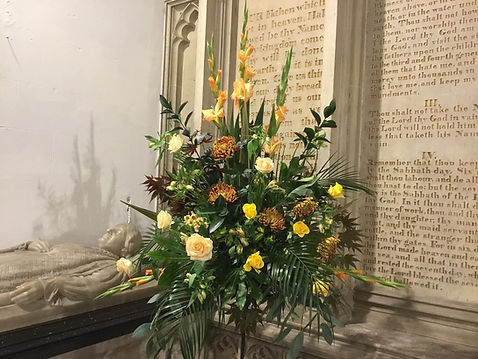 2020 Harvest flowers - 1.jpg