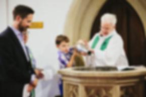 christening-15.7.18-69.jpg 1.jpg