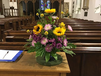 2020 Harvest flowers - 4.jpg