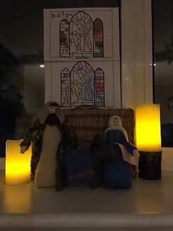 Mary & Joseph 10.jpg