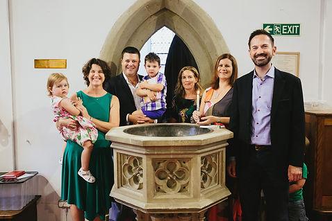 christening-15.7.18-117. 4jpg.jpg