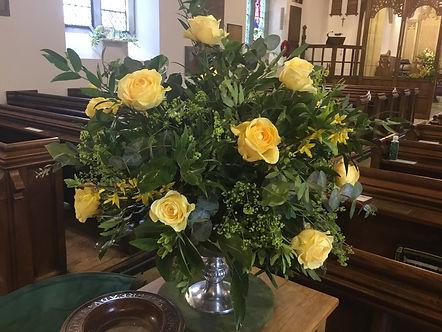 Easter flowers 2021 - 6.jpg