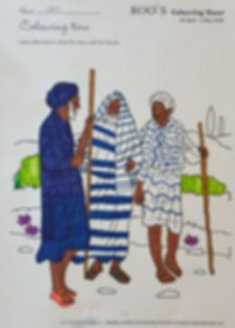 Prayer Gallery 4.jpg