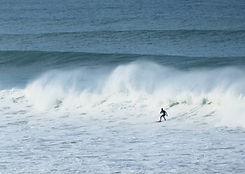 Surfwhitewater_edited.jpg