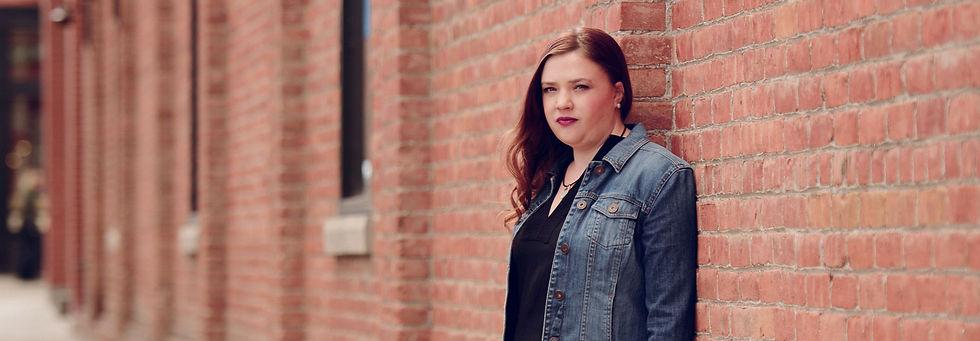 Amber_003a_edited.jpg