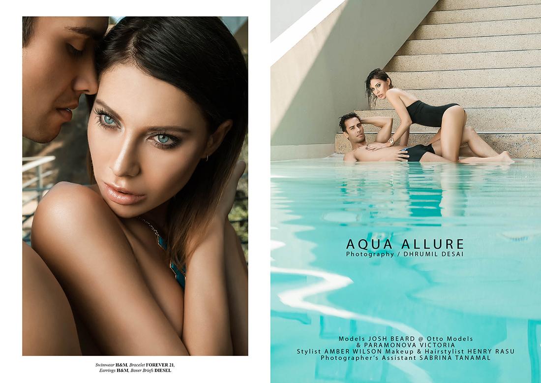 aqua-allure