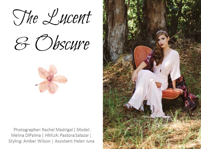 The-Lucent-and-Obscure-by-Rachel-Madrigal-on-Whim-Online-Magazine-1