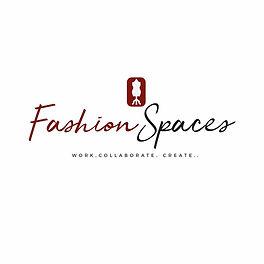 Logo fashion space .JPG