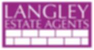 Langley Estate Agents.jpeg