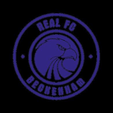 Real FC Logo copy.png