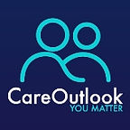 Care Outlook.jpeg