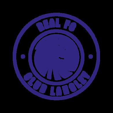 Real FC Logo.png