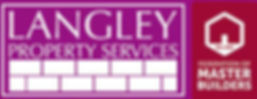 Langley Property Services.jpg