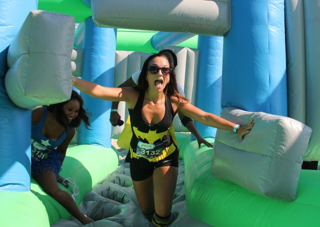 Insane-Inflatable-Feature-3-TSM-630x446.