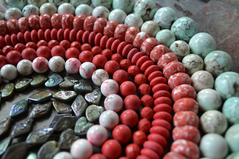Puerto Vallarta Beads 002.jpg