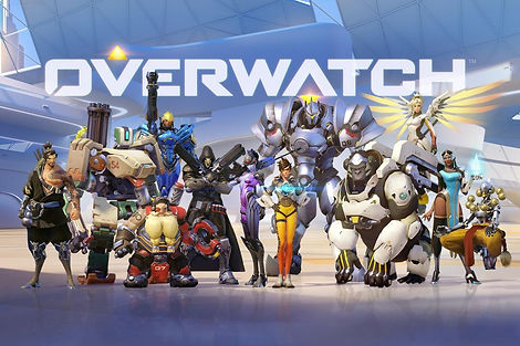 overwatch-is-the-new-esports-shooter-game-from-blizzard.jpg