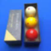 Free-Shipping-3-ball-set-billiard-Pool-ball-products-carom-table-ball-kit-accessory.jpg_640x640.jpg