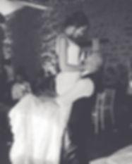 Premiere danse photo mariage.jpg