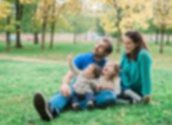 LIFESTYLE CAROLINE & SA FAMILLE-26.jpg