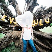 Photographe EVJF Versailles, Yvelines
