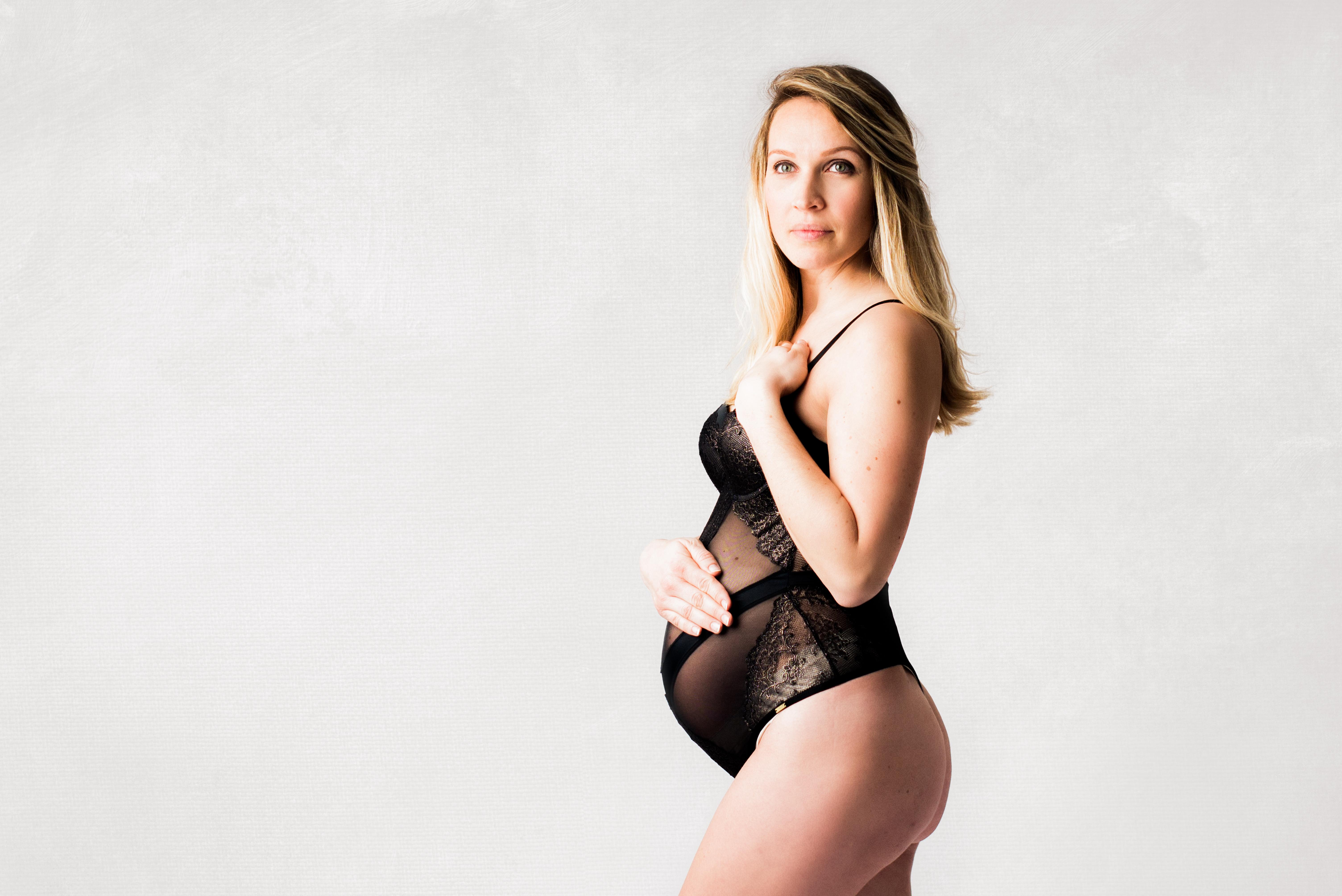 Gros bidon de Jennifer