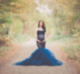 Caroline-MarlyleRoiBD2.jpg