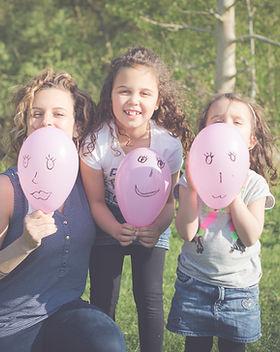 LIFESTYLE 2016 VANESSA AND GIRLS 083.jpg