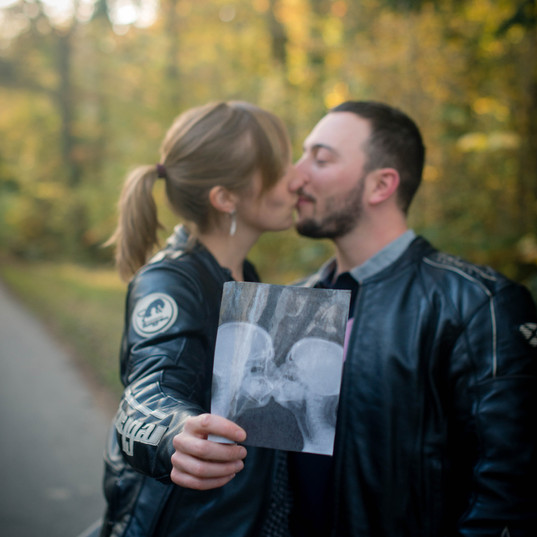 SEANCE ENGAGEMENT 064.jpgPhotographe love session Versailles, Yvelines