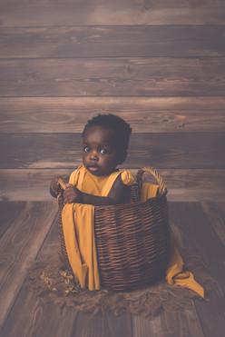 Photographe Enfant Versailles.jpg