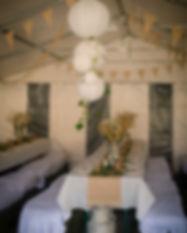 30 ANS CHAMPETRE MARINE 012.jpg